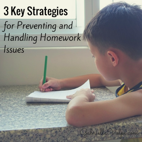 3-key-strategies-for-preventing-and-handling-homework-issues